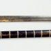 Pedang Jenawi