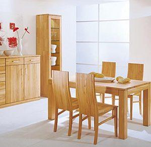 https://kudo.co.id/blog/wp-content/uploads/2016/07/Cara-Merawat-Furniture-Kayu-Biar-Tetap-Mengkilap.jpg