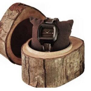 limbah kayu