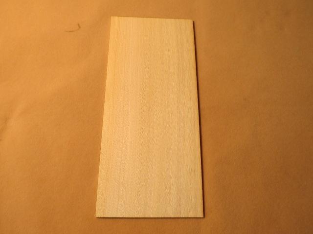 kayu cemara