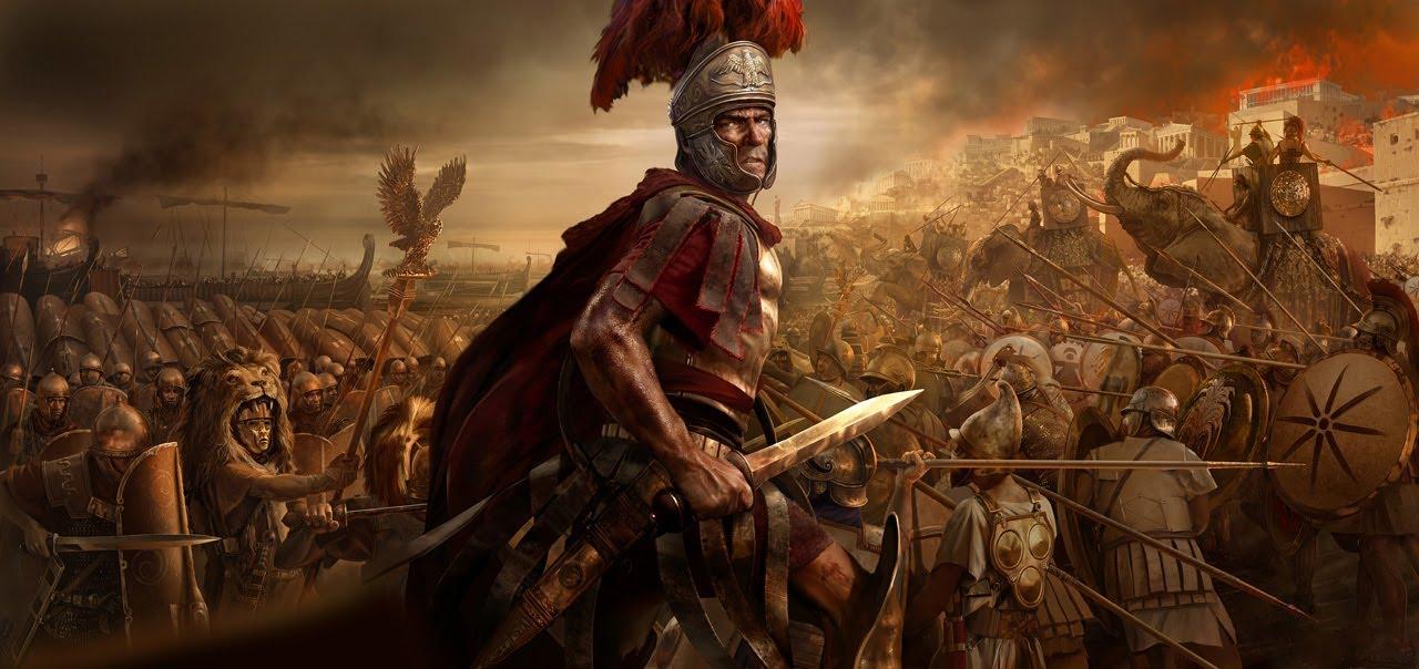 Kerajaan romawi.jpg