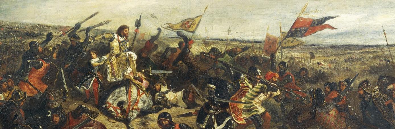 Perang ratusan tahun.jpeg